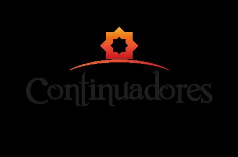 Continuadores