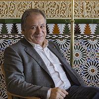 Rafael López Guzmán