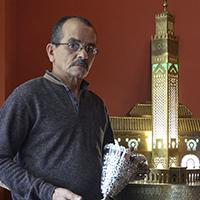 ahmed_acharaf