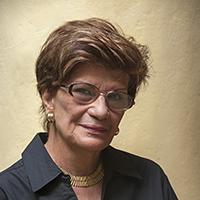 Alicia García Santana