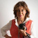 Elisabeth Eguía