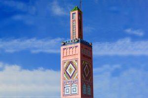 minarete_sidi_bou_abib_tanger_1536x864