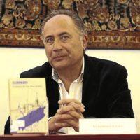 Alfonso Cost Ortiz