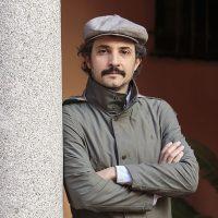 Felipe Vidales