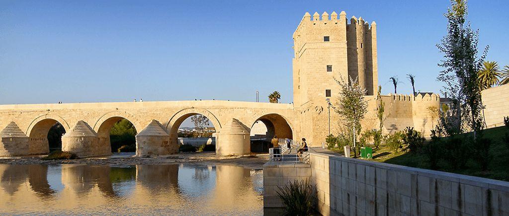 Calahorra de Córdoba