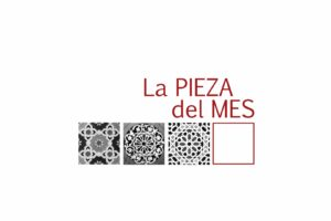 pieza_del_mes_video