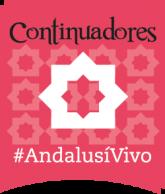 Sello Continuadores: Arte Vivo Andalusí