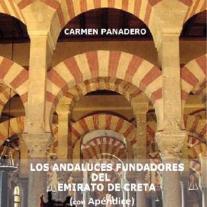 Los andaluces fundadores del Emirato de Creta (con apéndice)