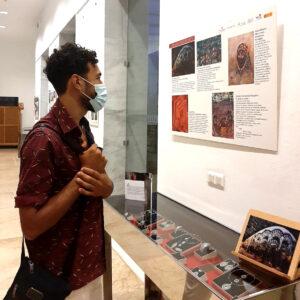 Exposición Concurso de Fotografía Imágenes de al-Andalus 2020
